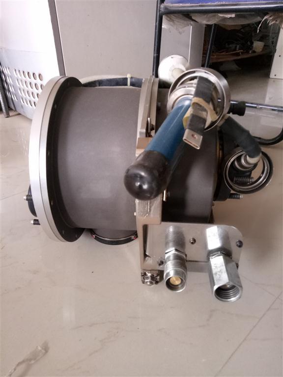 ge valve coimbatore